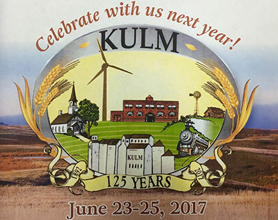celebrate with us next year june 23 25 2017